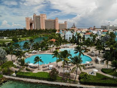 Photo for Harborside Resort at Atlantis