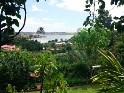 Photo for Charming villa 5 minutes from the airport