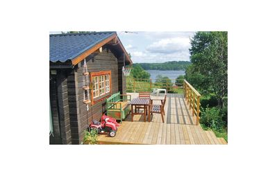 Photo for 3 bedroom accommodation in Tranås