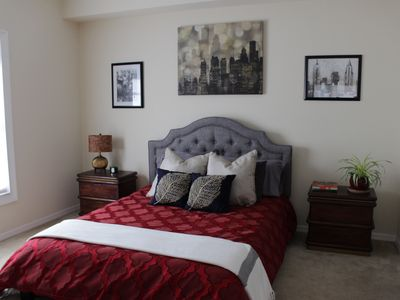 Photo for 3 BEDROOM - 2 BATH SEASONAL RENTAL