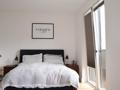 Photo for 2 Bedroom House in Hackney