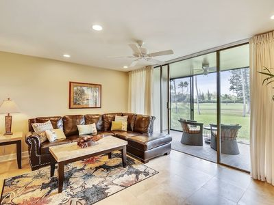 Photo for White Ginger Turtle Bay - 3 Br Condo