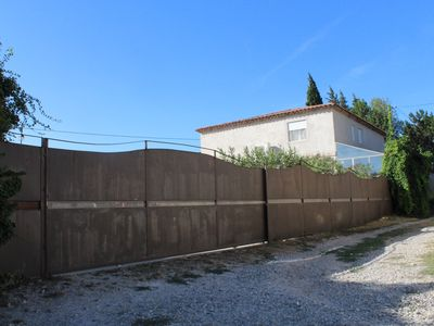 Photo for GITE 115M ² 4 ROOMS 8 PEOPLE