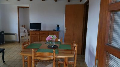 Photo for peaceful calm cottage in Southern Ardèche