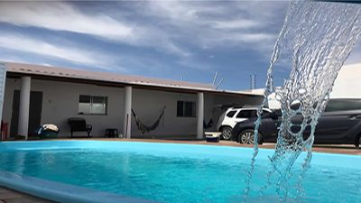 Photo for House Near Beach with pool Barra dos Coqueiros Aracaju Sergipe