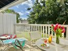 1BR House Vacation Rental in Koloa, Hawaii