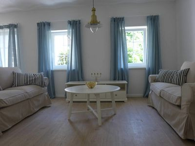 Photo for 2BR Apartment Vacation Rental in Husby