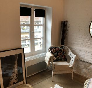 Photo for CHARMING STUDIO IN STRASBOURG FOR 2 PEOPLE