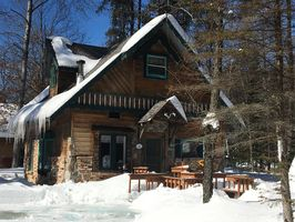 Photo for 3BR House Vacation Rental in Athelstane, Wisconsin