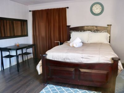 Photo for Hollywood Private Guesthouse (Unit B)