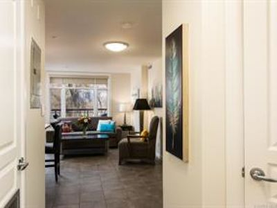 Photo for Two Bed Two bath in the Mission #250