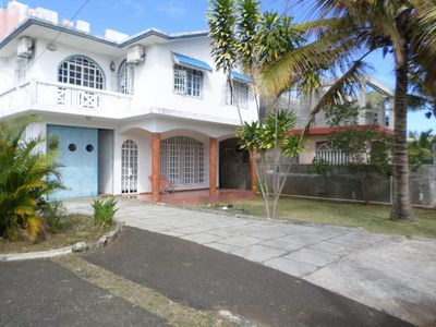 Photo for Promo low season -15% Two-storey house separated into 2 levels