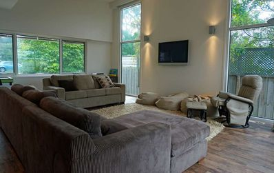 Photo for 3BR House Vacation Rental in Point Lonsdale, Victoria, Australia