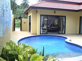 Photo for Samui Grove Villas - In Koh Samui (Bo Put)