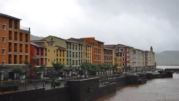Photo for The Waterfront Shaw - Near Lavasa International convention centre