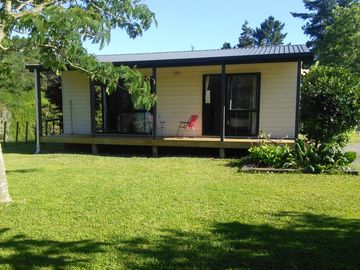Search 271 holiday rentals