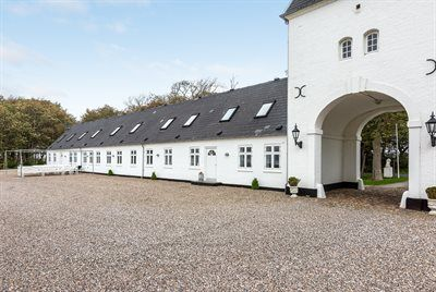Photo for 9 bedroom accommodation in Ulfborg