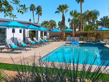 Vrbo | Palm Springs, CA Vacation Rentals: house rentals & more