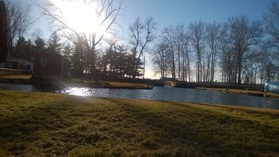 Photo for Crooked Lake*Trine University*Ball Sports Academy*Peaceful