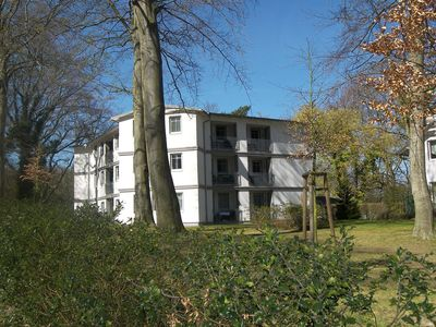 Photo for Residence at Buchenpark, App. 3 - apartment 3