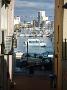 Photo for Typical house in picturesque area of the sands of Olonne, 4 pers.