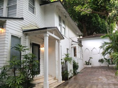 Photo for 4BR House Vacation Rental in Miami, Florida