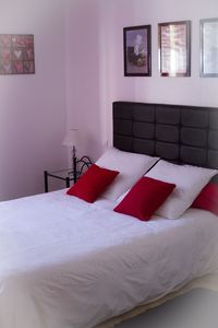 Photo for Deer cottage, comfort of 130 m2 with view on the park a hinds