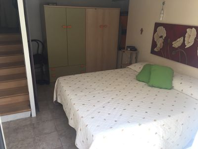 Photo for House in Marina di Ragusa 300 meters from the sea