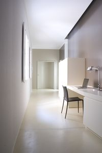 Photo for Ecosustainable residence in the heart of Bologna Three-room apartment 1