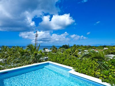Photo for 2BR Apartment Vacation Rental in Mullins, Saint James