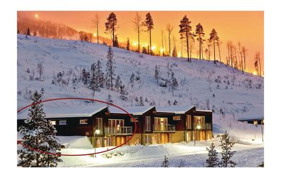 Photo for 5 bedroom accommodation in Hemsedal