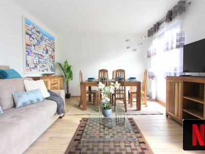 Photo for TAGE11 DUPLEX with view/parking/15mn Disneyland