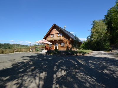 Photo for Luxurious holiday home with a nice swimming pool, Horseback riding possibilities