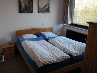 Photo for Vacation Apartment View Bad Zwischenahn, Shower, Toilet - Vacation Apartment View Bad Zwischenahn