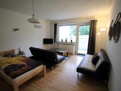 Photo for HM04 Apartment Hemer 4