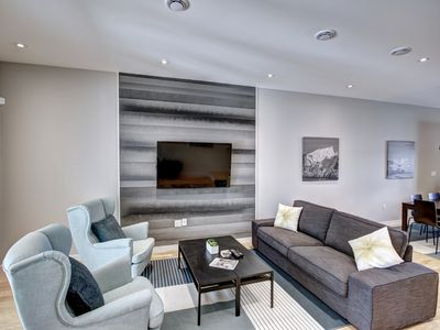 Photo for NEW Executive Townhome - #42
