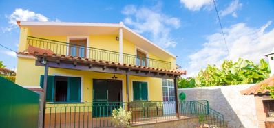 Photo for Homerez last minute deal - Amazing house near the beach and Wifi