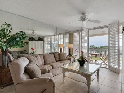 Photo for Magnolia House at Destin Pointe 111 - Act fast, for best spring availability.