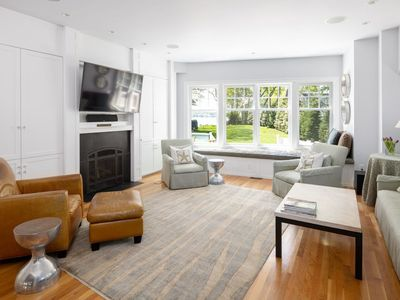Photo for 5BR House Vacation Rental in Hingham,, Massachusetts