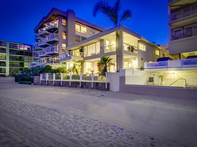 Photo for On the Riviera Vacation Rental