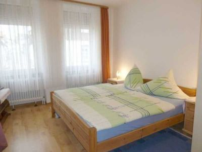 "Photo for Cafe - Pension ""Zum Goldenen Stern"" Double Room - Pension ""Zum Goldenen Stern"""