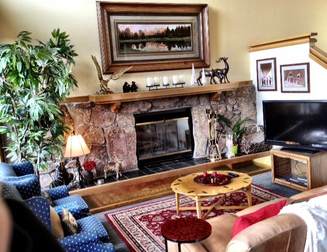 Ffm real orgasm tube