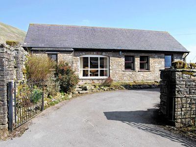 Photo for 1 bedroom accommodation in Simonstone near Hawes