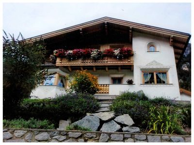 Photo for Apartment for 2-4 persons - Apart Verjuna