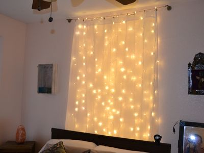 Photo for 2 bedroom 1 bath private quarters in cozy shared home
