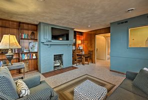 Photo for 1BR Apartment Vacation Rental in St. Paul, Virginia