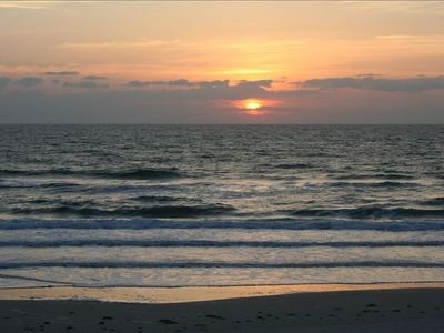 Photo for Best Priced Beachfront House In Daytona Beach