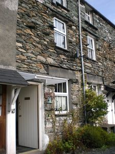Photo for Lovely 200 Year Old Cottage 2017 A1 award Best Walking Holiday Accommodation