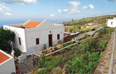 Photo for 2 bedroom accommodation in Valverde
