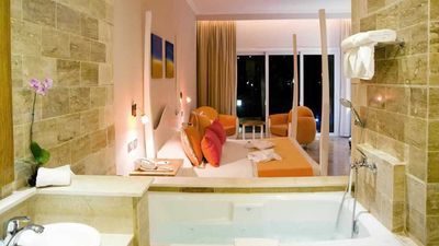 Photo for ALL INCLUSIVE PUERTA PLATA, DOMINICAN REPUBLIC VACATION JUST $1020.00